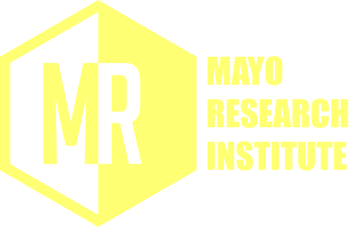 Mayo Research Institute